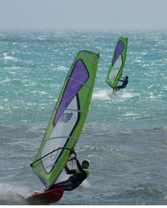 windsurfsoverato