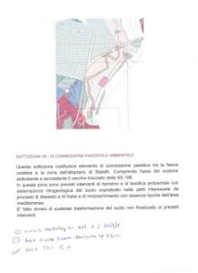 carta dei vincoli (1)
