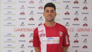 Carlo Donato