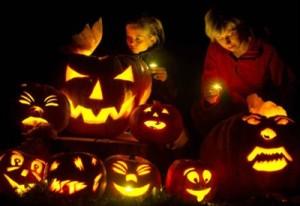 halloween_r439_thumb400x275