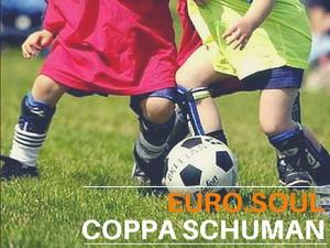 Coppa Schuman