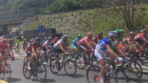 Giro 3