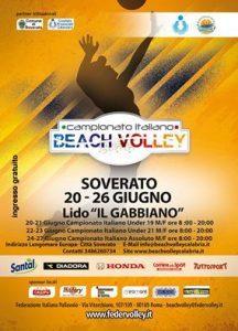 campionato_italiano_beach_volley_Soverato_locandina