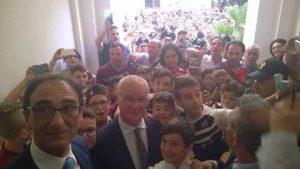 Ranieri 2