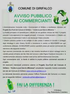 Avviso_pubblico (2)