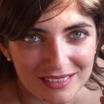 Teresa Pittelli