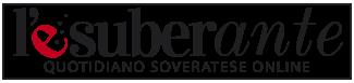 L\'Esuberante - Le notizie da Soverato e dalla Calabria