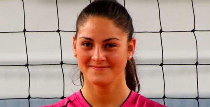 Lorenza Lupidi