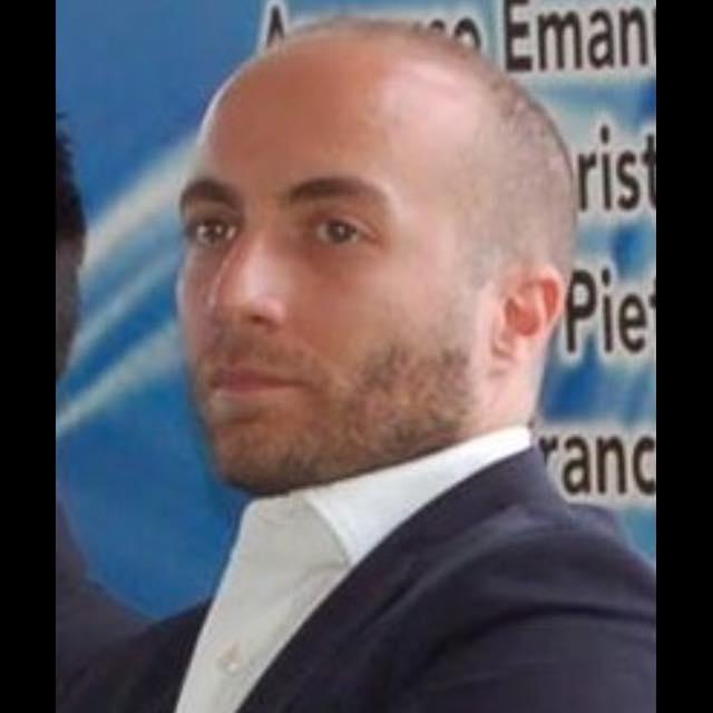 Pietro Matacera