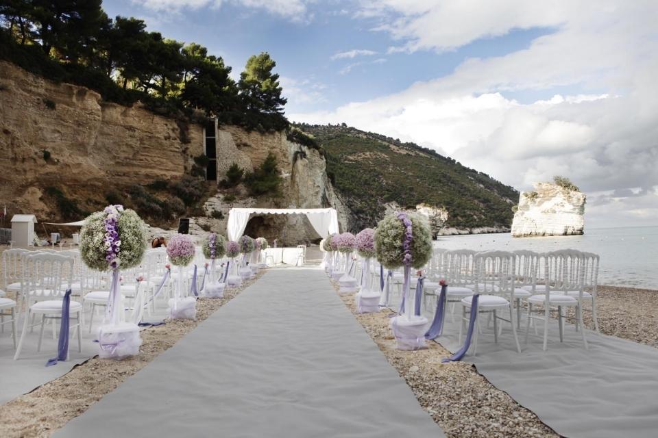 Matrimonio Spiaggia Toscana : Fotografo matrimonio spiaggia toscana tramonto due fotografe