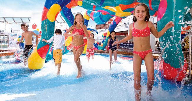 Amato A-Mare Sportivamente: oggi a Davoli giochi in acqua e in spiaggia  WU04