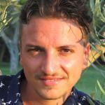 Giuseppe Cilurzo