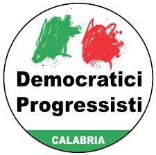 arrivano i democratici progressisti per consolidare l