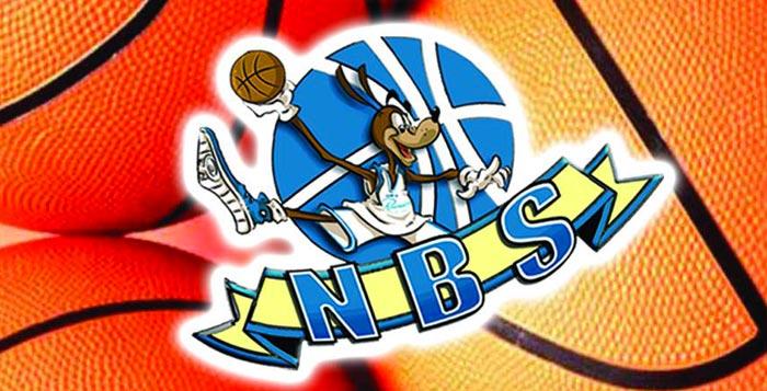 Nuovo Basket Soverato