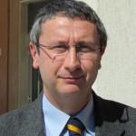 Giorgio de Filippis
