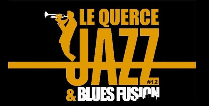 le querce jazz