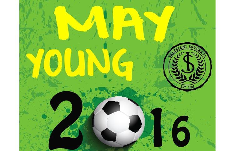 may young