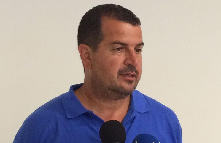 Antonio Stella