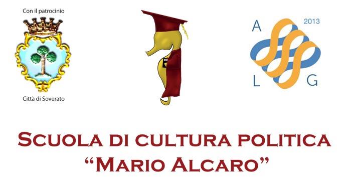 scuola cultura politica