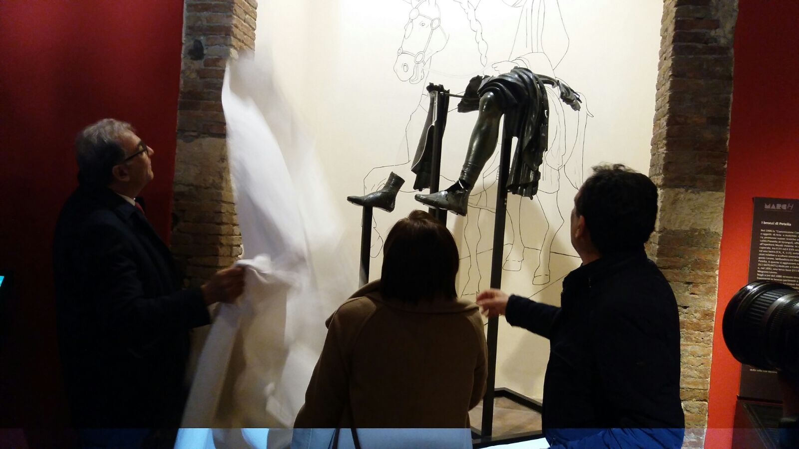 museo catanzaro