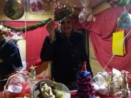 mercatini natalizi Fma