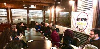 Meetup di Soverato