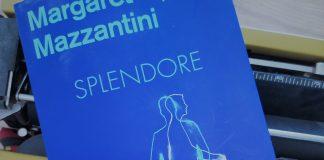 Splendore